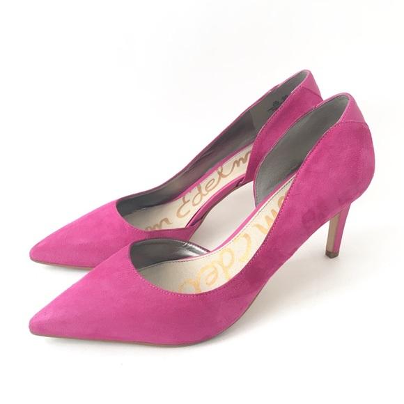 b7c8acaa8a6302 M 5ae8f88a31a376927ab4af3e. Other Shoes you may like. Sam Edelman